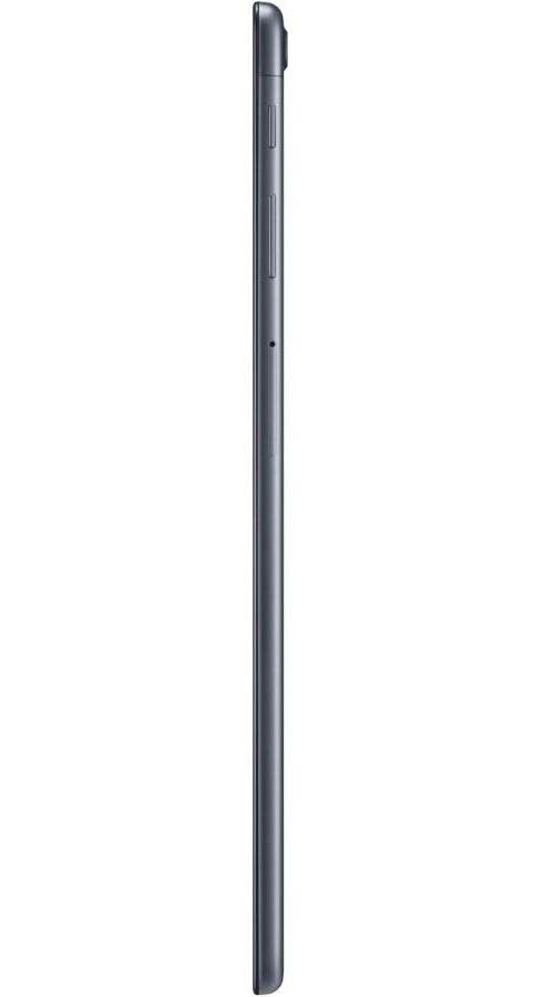 SAMSUNG GALAXY TAB A 2019 - 32GO Samsung Tablettes - Hubside.Store- image 2
