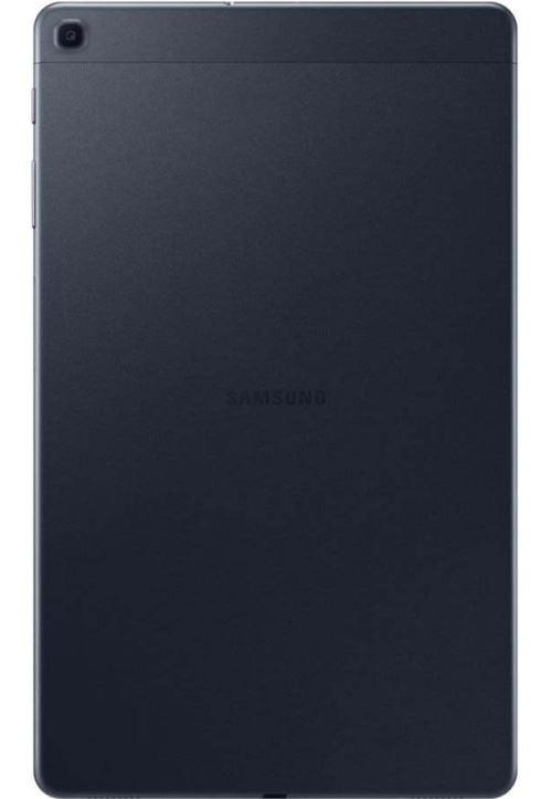 SAMSUNG GALAXY TAB A 2019 - 32GO Samsung Tablettes - Hubside.Store- image 3