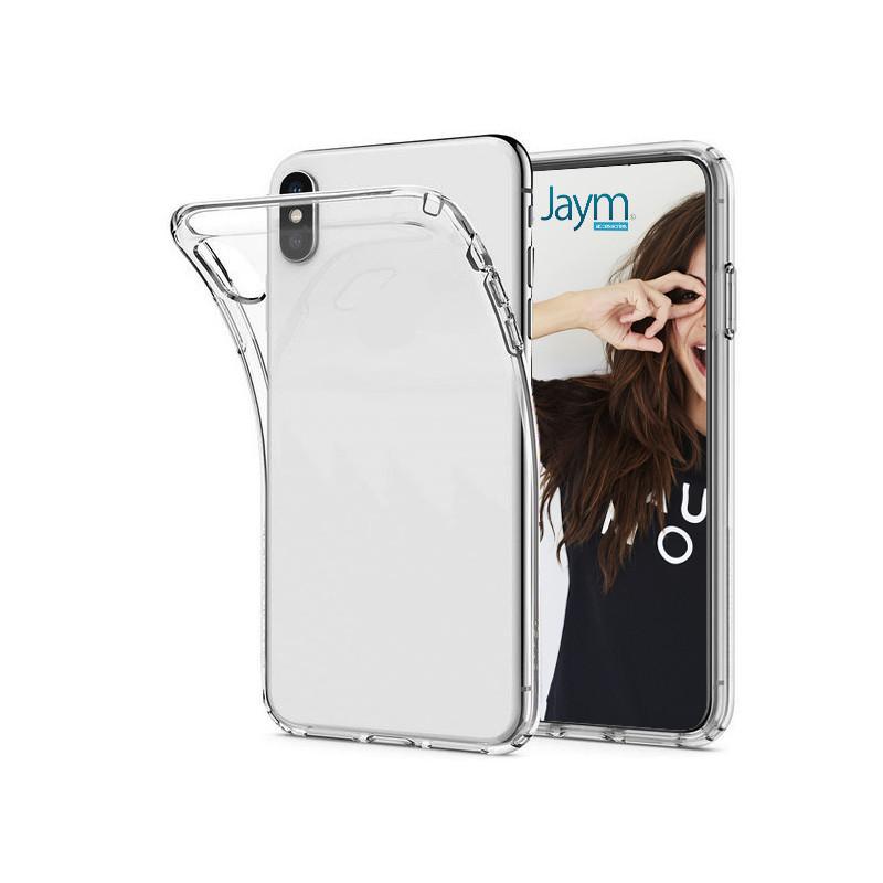 COQUE IPHONE XR Jaym Smartphones - Hubside.Store- image 2