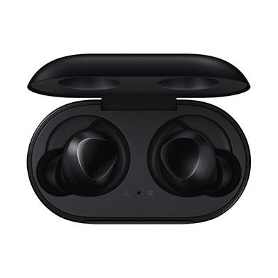SAMSUNG GALAXY BUDS - NOIR Samsung Objets connectés - Hubside.Store- image 2