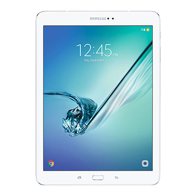 SAMSUNG GALAXY TAB S2 - 32GO Samsung Tablettes - Hubside.Store- image 1