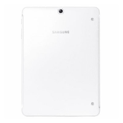 SAMSUNG GALAXY TAB S2 - 32GO Samsung Tablettes - Hubside.Store- image 3