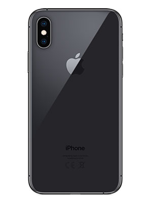 IPHONE XS - 256GO Apple Smartphones - Hubside.Store- image 3