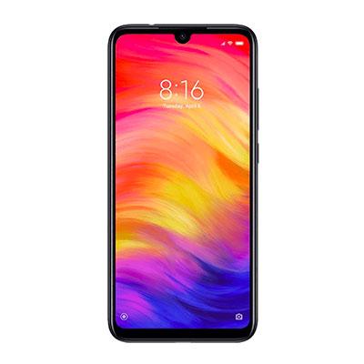 XIAOMI REDMI NOTE 7 - 32GO Xiaomi Smartphones - Hubside.Store- image 1