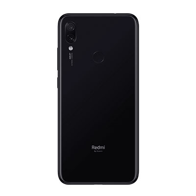XIAOMI REDMI NOTE 7 - 32GO Xiaomi Smartphones - Hubside.Store- image 3