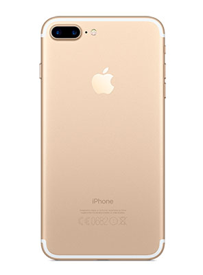 IPHONE 7 PLUS - 128GO Apple Smartphones - Hubside.Store- image 3