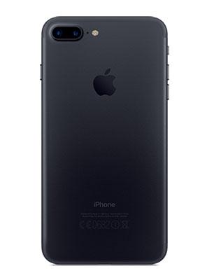 IPHONE 7 PLUS - 128GO Apple Smartphones - Hubside.Store- image 3