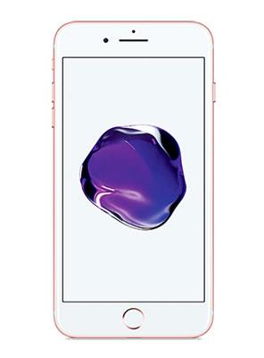 IPHONE 7 PLUS - 32GO Apple Smartphones - Hubside.Store- image 1