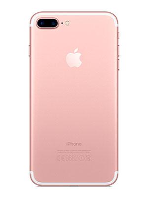 IPHONE 7 PLUS - 32GO Apple Smartphones - Hubside.Store- image 3