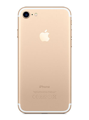 IPHONE 7 - 32GO Apple Smartphones - Hubside.Store- image 3