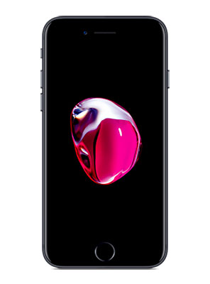 IPHONE 7 - 32GO Apple Smartphones - Hubside.Store- image 1