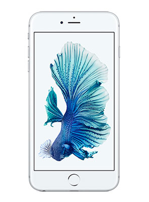 IPHONE 6S - 128GO Apple Smartphones - Hubside.Store- image 1