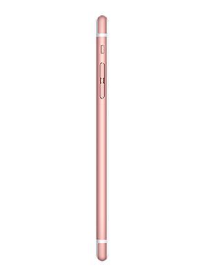 IPHONE 6S - 128GO Apple Smartphones - Hubside.Store- image 2