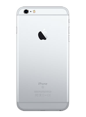IPHONE 6S - 16GO Apple Smartphones - Hubside.Store- image 3