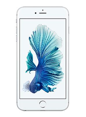 IPHONE 6S - 32GO Apple Smartphones - Hubside.Store- image 1
