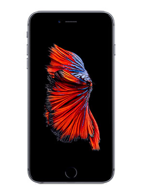 IPHONE 6S PLUS - 128GO - Hubside.Store- image 1