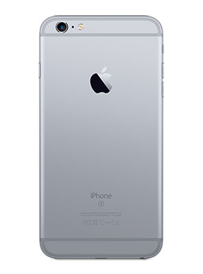 IPHONE 6S PLUS - 128GO - Hubside.Store- image 3