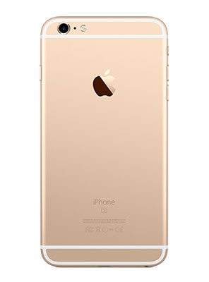 IPHONE 6S PLUS - 16GO - Hubside.Store- image 3