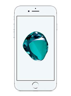 IPHONE 7 - 256GO Apple Smartphones - Hubside.Store- image 1