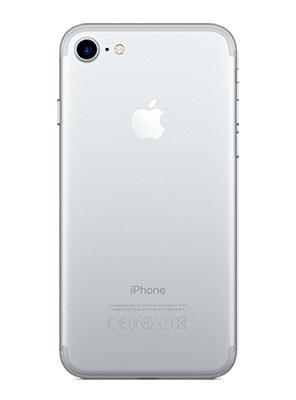 IPHONE 7 - 256GO Apple Smartphones - Hubside.Store- image 3