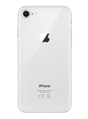 IPHONE 8 - 64GO Apple Smartphones - Hubside.Store- image 3