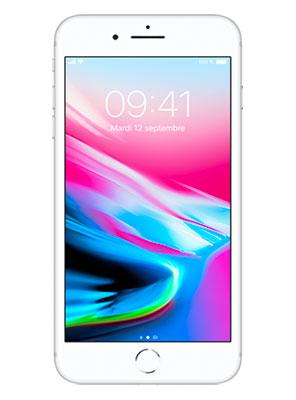 IPHONE 8 PLUS - 256GO Apple Smartphones - Hubside.Store- image 1