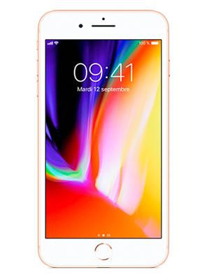IPHONE 8 PLUS - 64GO Apple Smartphones - Hubside.Store- image 1