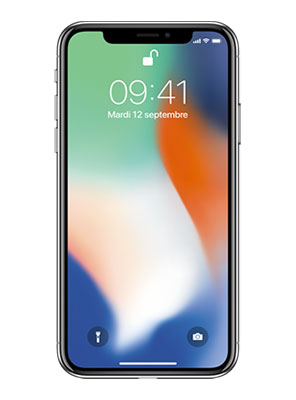 IPHONE X - 256GO Apple Smartphones - Hubside.Store- image 1
