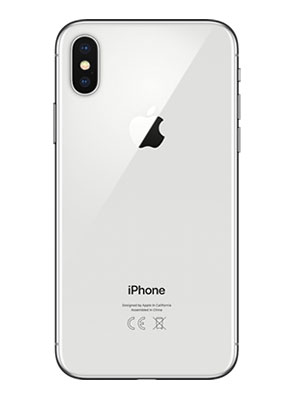 IPHONE X - 256GO Apple Smartphones - Hubside.Store- image 3