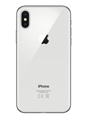 IPHONE X - 256GO Apple Smartphones - Hubside.Store- image 3