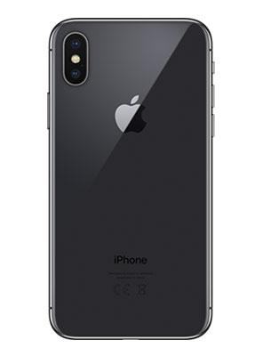 IPHONE X - 64GO Apple Smartphones - Hubside.Store- image 3