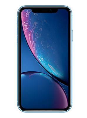 IPHONE XR - 64GO Apple Smartphones - Hubside.Store- image 1