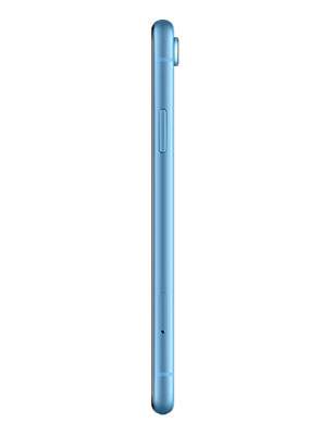 IPHONE XR - 64GO Apple Smartphones - Hubside.Store- image 2