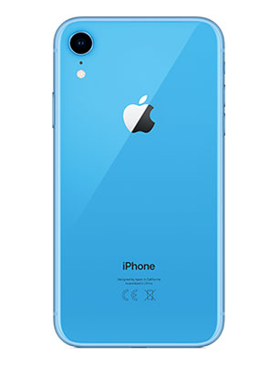 IPHONE XR - 64GO Apple Smartphones - Hubside.Store- image 3