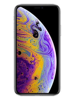 IPHONE XS - 64GO Apple Smartphones - Hubside.Store- image 1