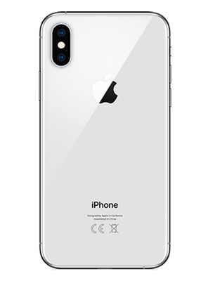 IPHONE XS - 64GO Apple Smartphones - Hubside.Store- image 3