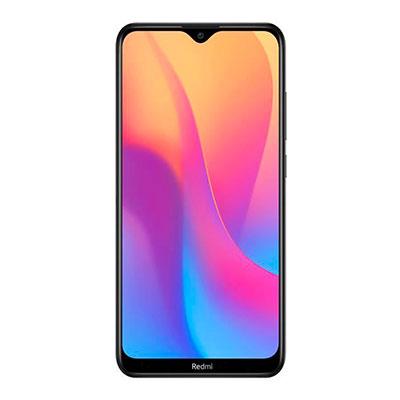 XIAOMI REDMI 8A - 32GO Xiaomi Smartphones - Hubside.Store- image 1