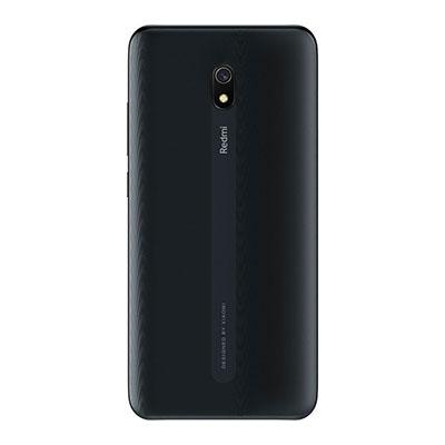 XIAOMI REDMI 8A - 32GO Xiaomi Smartphones - Hubside.Store- image 2
