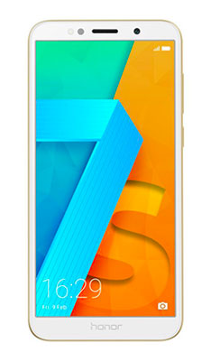 HONOR 7S - 16GO Honor Smartphones - Hubside.Store- image 1