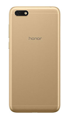 HONOR 7S - 16GO Honor Smartphones - Hubside.Store- image 3