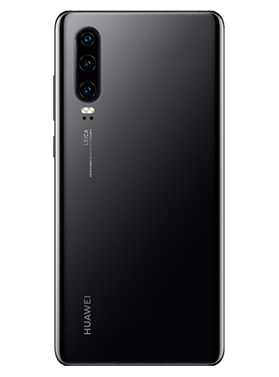 HUAWEI P30 - 128GO - Hubside.Store- image 3