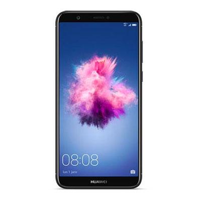 HUAWEI PSMART - 32GO Huawei Smartphones - Hubside.Store- image 1
