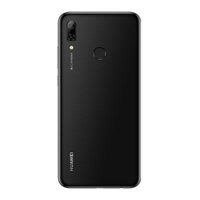 HUAWEI PSMART 2019 - 64GO Huawei Smartphones - Hubside.Store- image 2