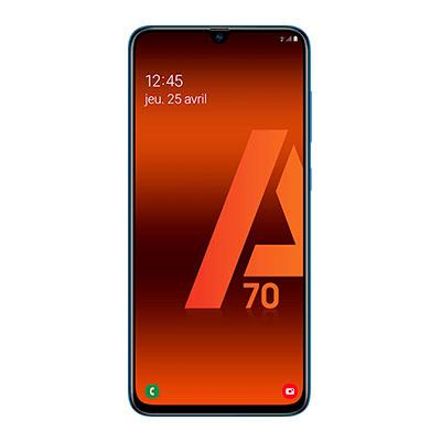 SAMSUNG A70 - 128GO Samsung Smartphones - Hubside.Store- image 1