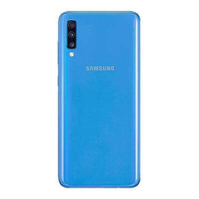 SAMSUNG A70 - 128GO Samsung Smartphones - Hubside.Store- image 3