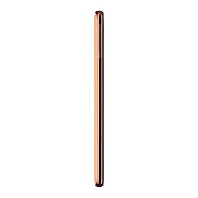SAMSUNG GALAXY A 40 DS - 64GO Samsung Smartphones - Hubside.Store- image 2