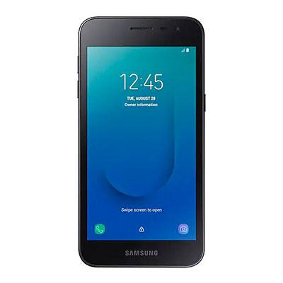 SAMSUNG GALAXY J 2 - 16GO Samsung Smartphones - Hubside.Store- image 1