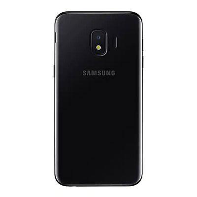 SAMSUNG GALAXY J 2 - 16GO Samsung Smartphones - Hubside.Store- image 3