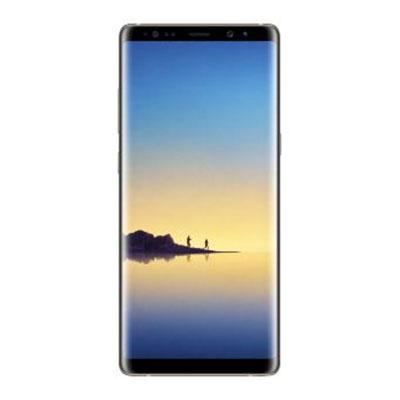 SAMSUNG NOTE 8 - 64GO Samsung Smartphones - Hubside.Store- image 1