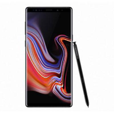 SAMSUNG NOTE 9 - 128GO Samsung Smartphones - Hubside.Store- image 1